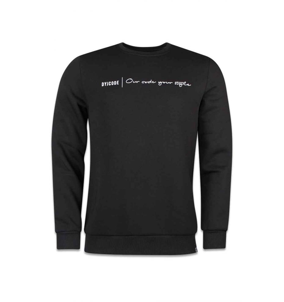 DP%20SWEAT%20OURCODE_BLACK.jpg