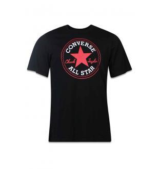 Zwarte t-shirt 10002848