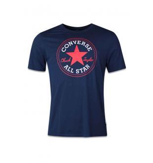 Blauwe t-shirt 10002848