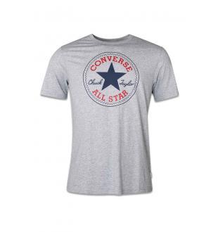 Grijze t-shirt 10002848