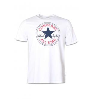 Witte t-shirt 10002848