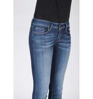 Jeans 109038 DENIM