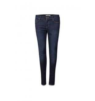 Jeans 17780 INNOVATION DENIM