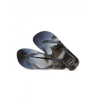 Slippers - MULTICOLOR