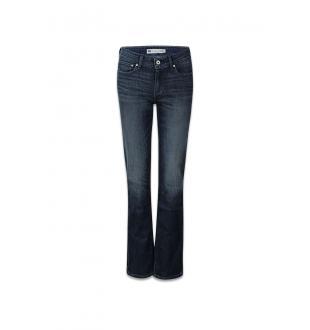 special jeans 4700 NEW DEMI CURVE DENIM