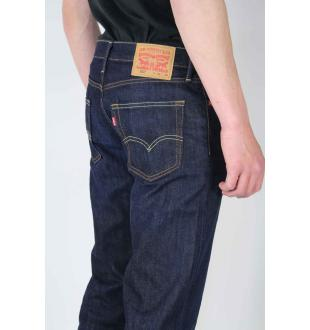 special jeans 504 DENIM