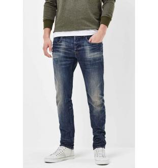 slim jeans 510016566 DENIM
