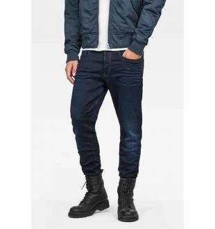 slim jeans 510036590 DENIM