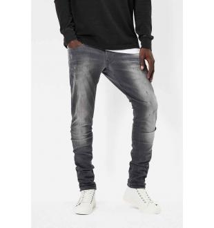 slim jeans 510106132 DENIM