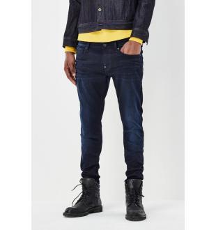slim jeans 510106590 DENIM