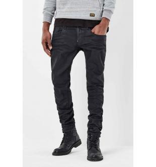 Jeans 510107101 DENIM