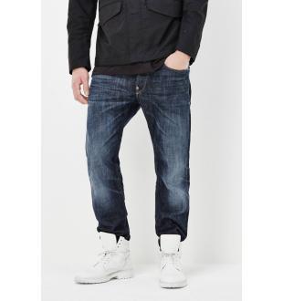 straight jeans 510116083 DENIM