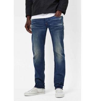Jeans 510116090 DENIM