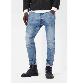 slim jeans 510257899 DENIM