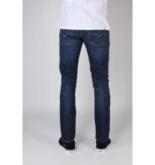 straight jeans 511 DENIM