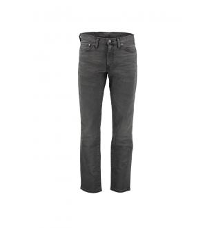 straight jeans 511