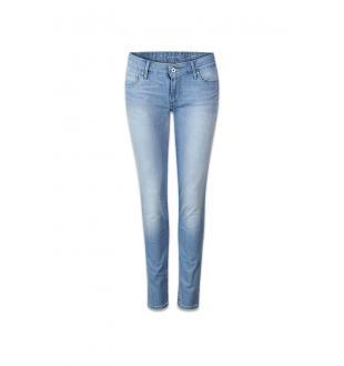 skinny jeans 5703 DEMI CURVE