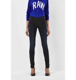 skinny jeans 608775245 DENIM