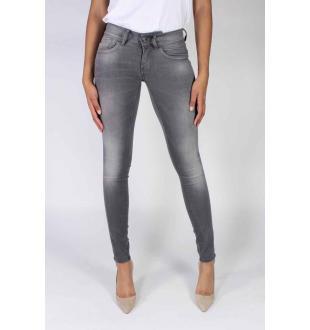 Jeans 608856132 DENIM
