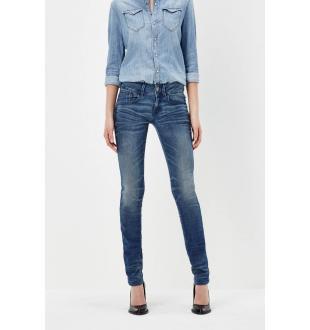 skinny jeans 608856550 DENIM