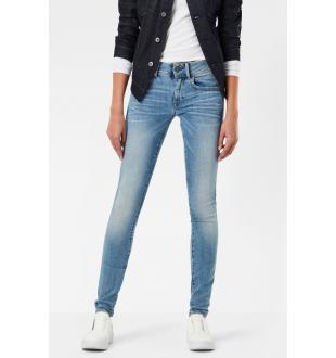 Jeans 60885D008