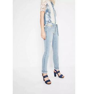 Jeans 72D2JF1 DENIM