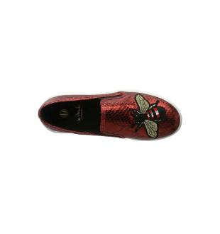 Slippers - ROOD