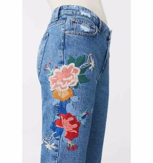 Jeans 83030233_MNG_17