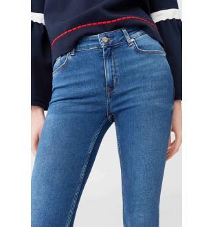 Jeans 83033046_MNG_17 DENIM