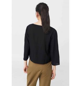 Zwarte blouse 83063572_MNG_17