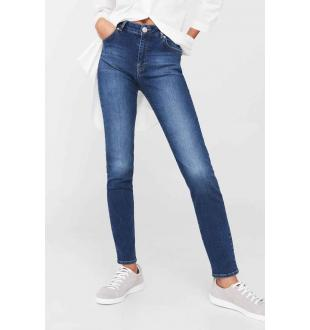 Jeans 83090232_MNG_17 DENIM