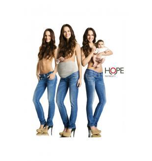 special jeans 921112370110822 DENIM