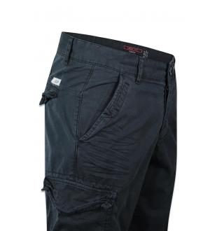 Zwarte bermuda 996CC2C901