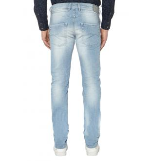 slim jeans BELTHER