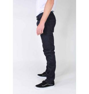 slim jeans BUSTER DENIM