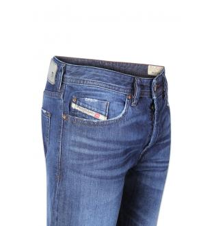slim jeans BUSTER
