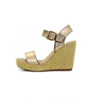 Pumps - GOUD