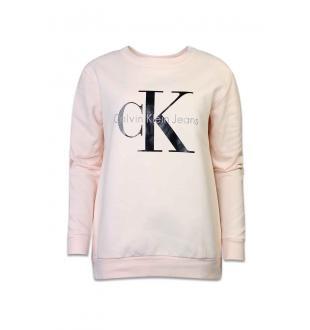 sweater J20J204695 CREW NECK
