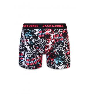 Boxers - ROZE
