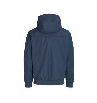 JCOHALL JACKET_OMBRE BLUE