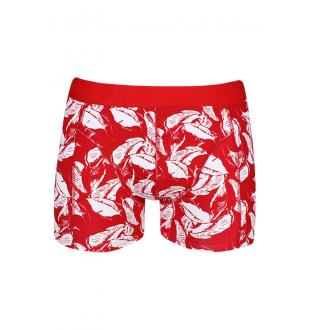 Boxers - ROOD