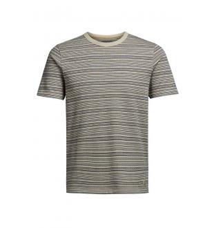 T-shirt - BEIGE
