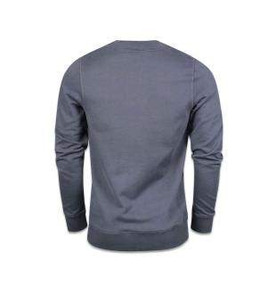 Sweater - ZWART