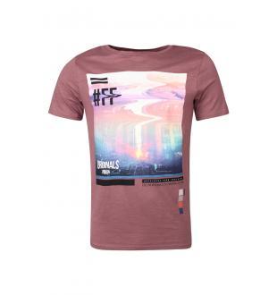 T-shirt - BRUIN