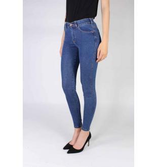 Jeans LEXY DENIM