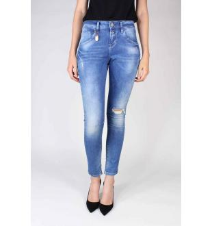 Jeans LISE ANTIFIT JEANS DENIM