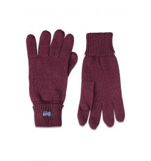Handschoenen - BORDEAUX