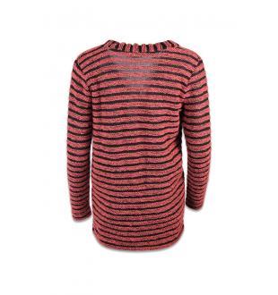 Sweater - ROZE