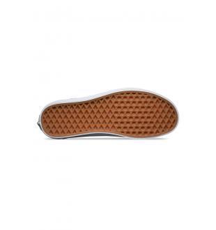Schoenen - MULTICOLOR