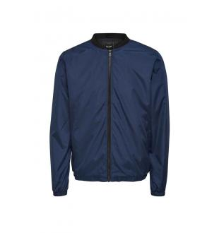 ONSNORM BOMBER_DRESS BLUES